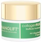 Nanolift collagenPLUS Nachtcreme 50 ml - 102580800000 - 3 - 140px