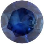 Saphir rund facettiert - 103140900000 - 3 - 140px