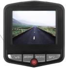 Dashcam mit Infrarot-LEDs - 104044300000 - 3 - 140px