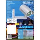 Grundig Sicherheitslicht m. Sensor - 104073800000 - 3 - 140px