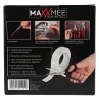 MAXXMEE Spurenloses Klebeband 5m - 104147200000 - 3 - 140px