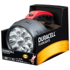 Duracell Taschenlampe/Fluter - 104180700000 - 3 - 140px