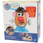 Mr Potato Head Spielfigur - 104363500000 - 3 - 140px
