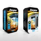 Energizer Smartphone Power Max - 104365100000 - 3 - 140px