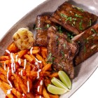 Spare ribs sous vide 500g - 104373700000 - 3 - 140px