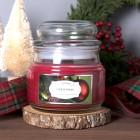 Colonial Candle Duftkerzen-Set Christmas 2er - 104578500000 - 3 - 140px