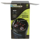 Leicke Bluetooth-Lautsprecher DJ Roxxx Ibiza 360° - 104799300000 - 3 - 140px