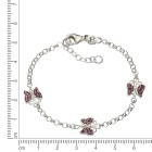 ZEEme for Kids Armband 925 Sterling Silber - 19511600000 - 3 - 140px