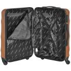 "Packenger ""Timber"" 3-teiliges Set, bronze - 35678100000 - 3 - 140px"