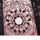 "BRILLIANTSHIRTS Damen-Shirt ""Denim&Dreams""  48/50 - 37089910404 - 3 - 140px"