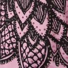 """BRILLIANTSHIRTS Damen-Shirt """"Merletto"""" 48/50 - 37233410404 - 3 - 140px"""