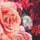"""BRILLIANTSHIRTS Damen-Shirt """"Fiora"""" 36/38 - 37234010401 - 3 - 140px"""
