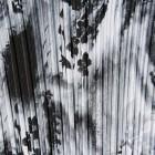 """Jeannie Damen-Plissee-Shirt """"Lilly"""" - 37239400000 - 3 - 140px"""
