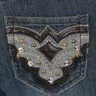 "Jet-Line Damen-Jeans ""Brooke"" 50 - 37242310909 - 3 - 140px"