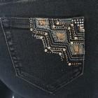 """Jet-Line Damen-Jeans """"Zara"""" 50 - 37242610909 - 3 - 140px"""