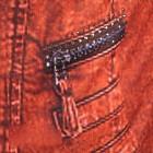 "BRILLIANT SHIRTS Damen-Shirt ""Fancy Diva"" 48/50 - 37254010404 - 3 - 140px"