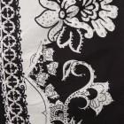 """BRILLIANTSHIRTS Damen-Shirt """"Noble Beauty"""" 36/38 - 37254210401 - 3 - 140px"""