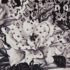 "BRILLIANTSHIRTS Damen-Shirt ""True Beauty"" 36/38 - 37254510401 - 3 - 140px"
