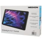 Medion Tablet Lifetab HD - 51263200000 - 3 - 140px