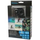 Grundig Action Cam HD 1080P - 51297800000 - 3 - 140px