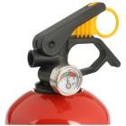 Feuerlöscher 1kg mit Halterung - 51302800000 - 3 - 140px