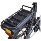 SAXXX Foldi Plus E-Bike schwarz - 51306700000 - 3 - 140px
