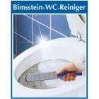 WENKO Bimsstein-WC-Reiniger - 51314300000 - 3 - 140px