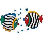Wanneneinlage + Nackenpolster Fisch - 51314600000 - 3 - 140px