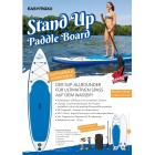 Stand Up Paddle Board - 51324400000 - 3 - 140px