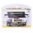 Batterieladegerät - 51332400000 - 3 - 140px