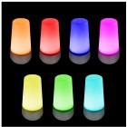 LED Lampe Stimmungslicht - 63602400000 - 3 - 140px
