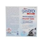 gastro Maschinenpflegetabs - 63995000000 - 3 - 140px
