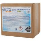gastro OXI Fleckenentferner Tabs - 64045800000 - 3 - 140px