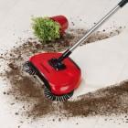 Cleanmaxx Hartbodenkehrer - 64051000000 - 3 - 140px