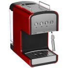 MEDION Espressomaschine MD 17115 - 64062300000 - 3 - 140px