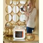Candle-light Company Duftkerze Woodland Pumpkin - 68486400000 - 3 - 140px
