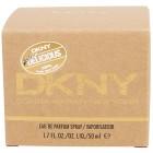DKNY Golden Delicious EdP Spray für Damen 50 ml - 82498000000 - 3 - 140px