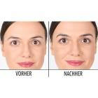 MIMIQUE Super Definition Volume Mascara schwarz - 82533000000 - 3 - 140px