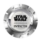"INVICTA Automatikuhr STAR WARS ""Darth Vader"" - 94338600000 - 3 - 140px"