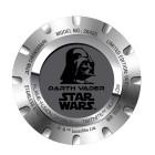 INVICTA Automatikuhr STAR WARS Chrono Darth Vader - 94338700000 - 3 - 140px