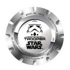 "INVICTA Herrenuhr Chrono STAR WARS ""Stormtrooper"" - 94338800000 - 3 - 140px"