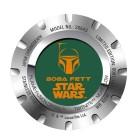 "INVICTA Herrenuhr Chrono STAR WARS ""Boba Fett"" - 94338900000 - 3 - 140px"