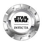 "INVICTA Herren-Chronograph STAR WARS ""C-3PO"" - 94339400000 - 3 - 140px"