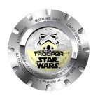 INVICTA STAR WARS Stormtrooper - 94339600000 - 3 - 140px
