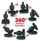 2in1 Lampe und Ventilator - 101447500000 - 4 - 140px