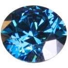 Edelstein Brillant blau min. 0,50ct. - 101801400000 - 4 - 140px