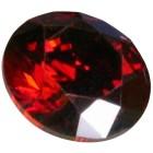 Edelstein Brillant rot, min. 0,3 ct.  - 101801600000 - 4 - 140px