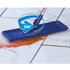 Livington Touchless Mop - 101816600000 - 4 - 140px