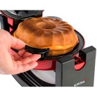 KORONA Cake Maker 1200 W - 102134000000 - 4 - 140px