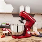 Küchenmaschine rot - 103273200000 - 4 - 140px
